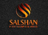 Salshan Photography