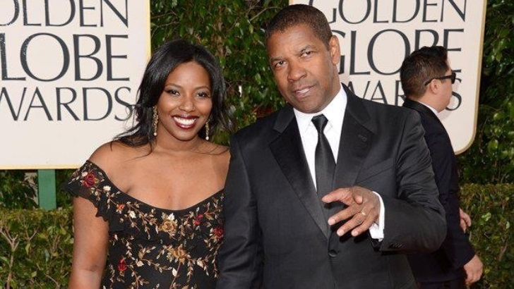 denzel-washington-and-paulette