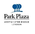 Park Plaza Westminster Bridge