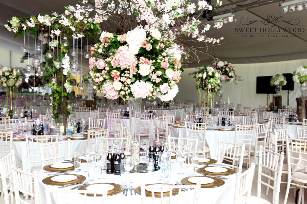 dream-occasion-centrepiece-copy