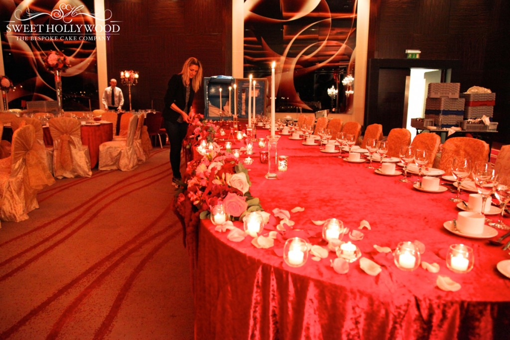 dream-occasions-head-table
