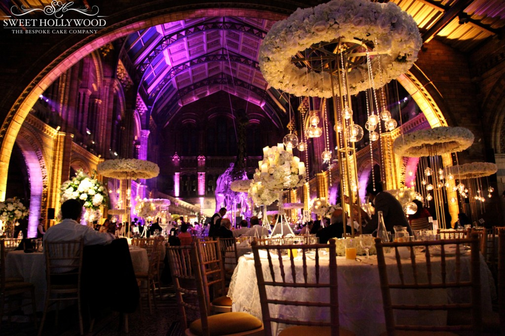 7.-natural-history-museum-wedding