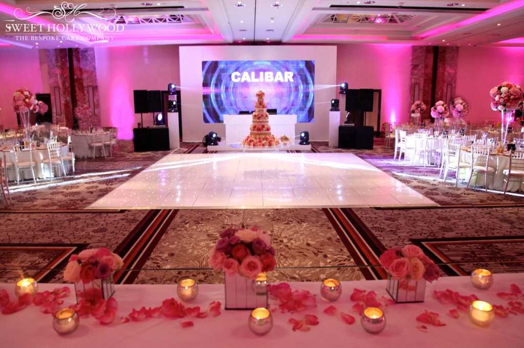 calibar-asian-wedding-dj