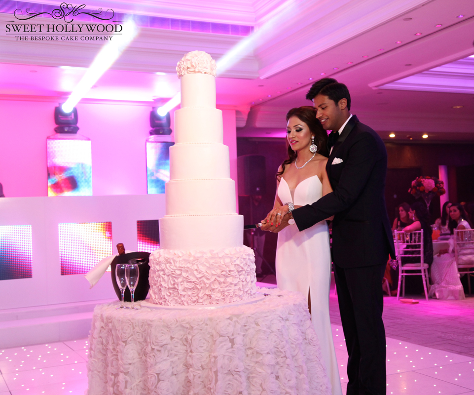 luxury-wedding-cakes-london