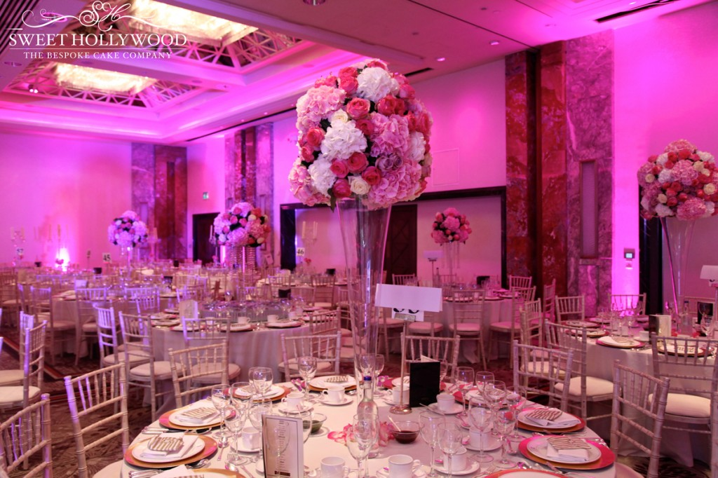 luxury-wedding-decor