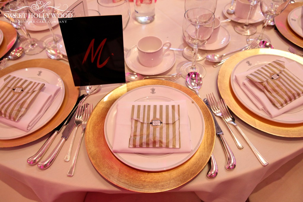 madhus-wedding-caterers