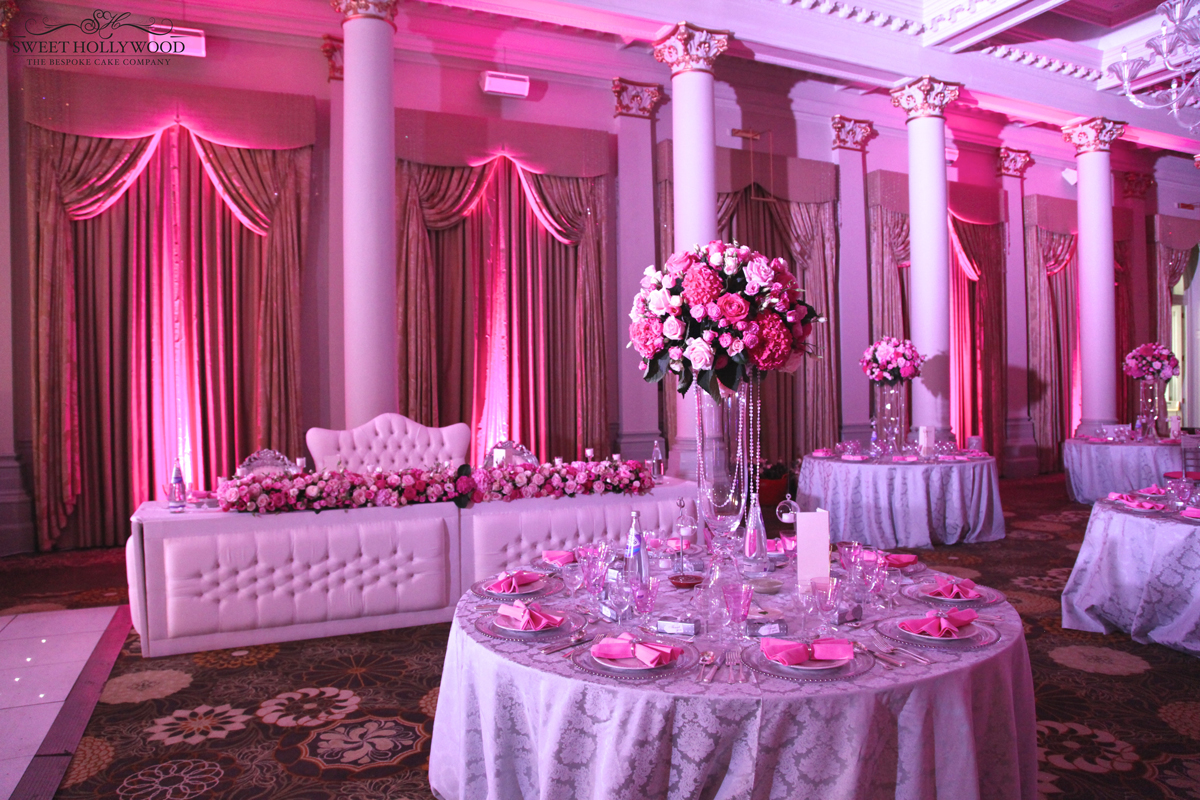 Wedding decoration london image collections wedding dress wedding decoration london gallery wedding dress decoration and wedding decoration london image collections wedding dress wedding junglespirit Images