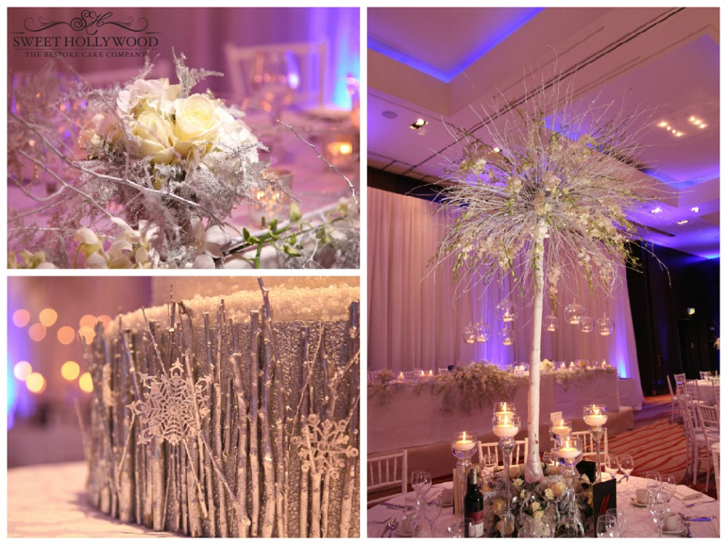 winter-themed-wedding