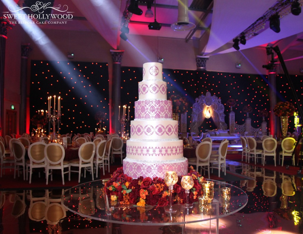 luxury-wedding-cakes-