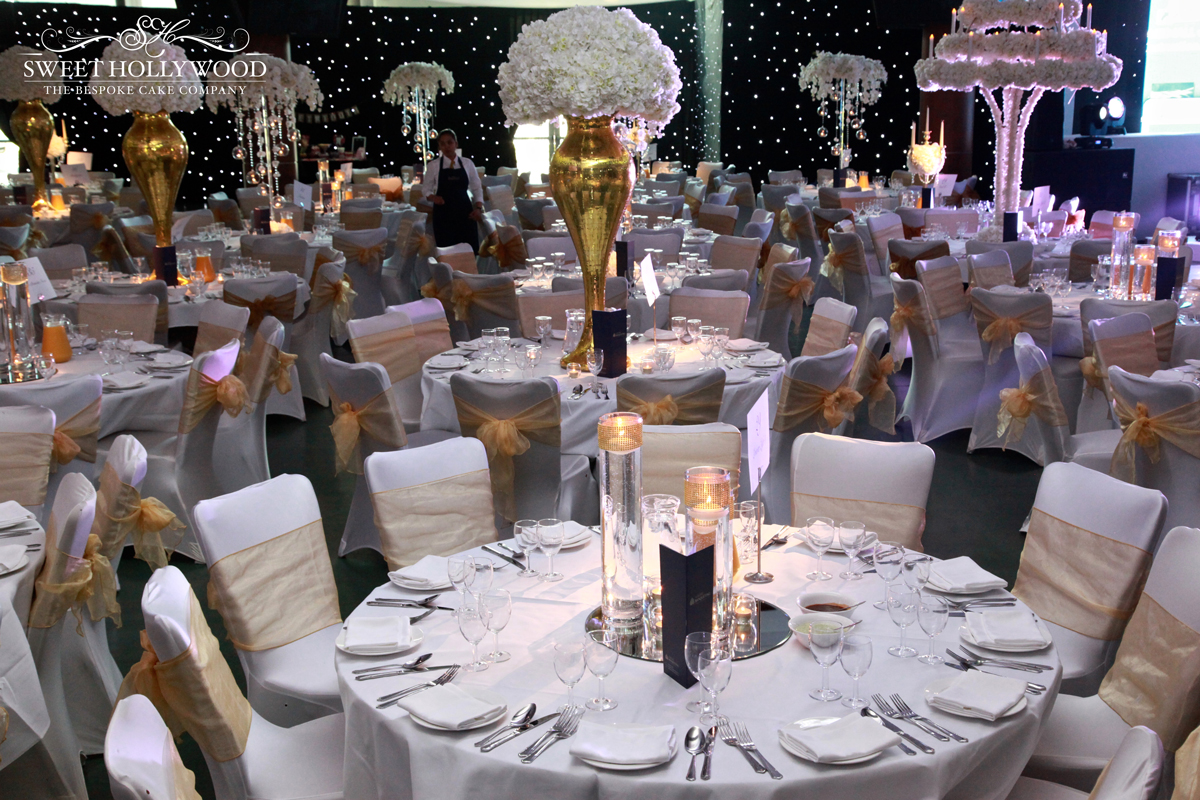 Asian wedding reception decoration ideas wedding decore for Asian wedding decoration