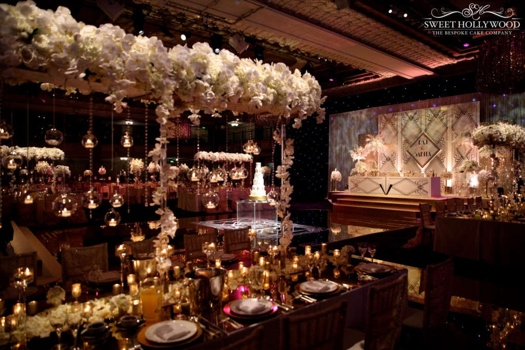 grosvenor-house-wedding